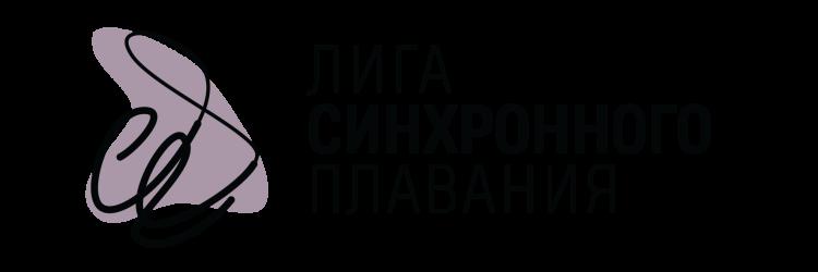 лсп-11